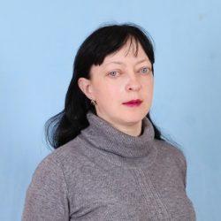 Алексеева_Анжелика_Рифовна